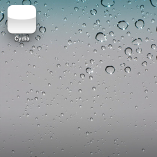 How To Fix The White Cydia Icon After Jailbreaking iOS 5