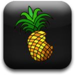 iPhone 4S and iPad 2 Untethered Jailbreak Released