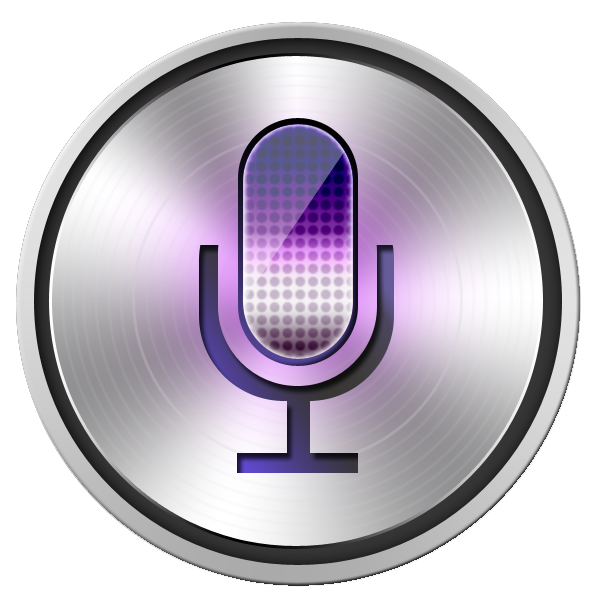 Siritoggles New Custom Siri Commands Dailyifix