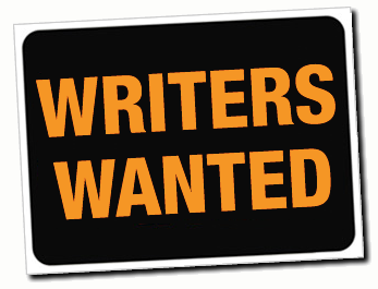 Writer Needed for Spanish and English-Based Health/Lifestyle Site ...