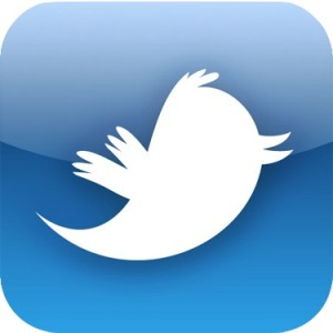 Twitter For iOS Gets Updated to Version 4.1, Brings Back Requested Features