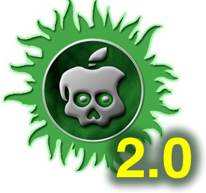 How to Jailbreak iOS 5.1.1 Untethered For iPhone, iPad, iPod Touch Using Absinthe 2.0 [Guide]