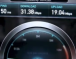 iPhone 5 Verizon 4G LTE Speed Test Shows Blazing Fast Speeds! [Video]