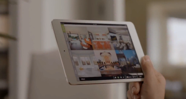 This Is The New iPad Mini [Video]