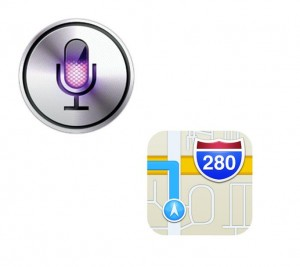 How to Use Google Maps With Siri, No Jailbreak Required