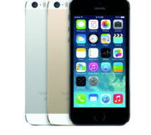 Everything You Need To Know About The iPhone 5S