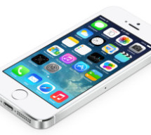 Apple Releases iOS 7.0.6, Includes Minor Bug Fixes