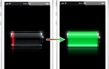 9 Crucial iPhone Battery Saving Tips!