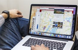 OS X Yosemite Available Today For Free