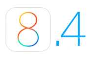 Top 5 New Features in iOS 8.4