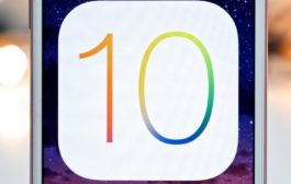 How to Install iOS 10 Beta 2 for Free (No Developer Account)