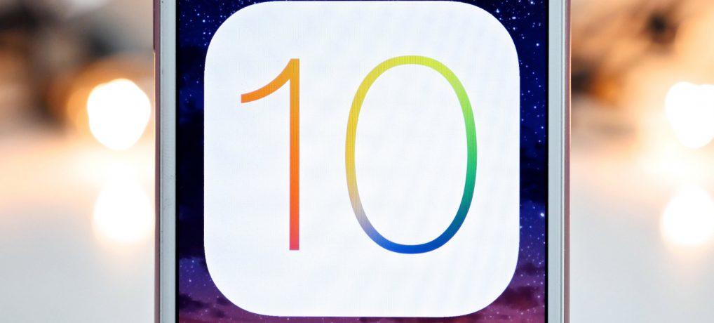 iOS-10-1018x460