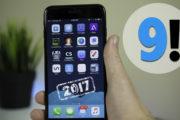 Top 9 BEST iPhone 7 Apps of 2017