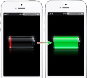 iphone battery saving tips 9 crucial iphone battery saving tips dailyifix 15190