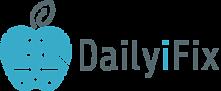 DailyiFix